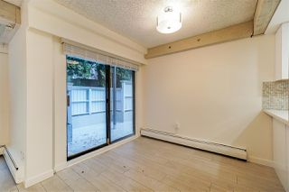 """Photo 14: 109 1535 NELSON Street in Vancouver: West End VW Condo for sale in """"The Admiral"""" (Vancouver West)  : MLS®# R2460429"""
