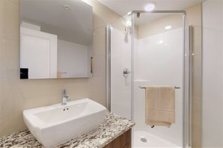 Photo 16: 906 9720 106 Street in Edmonton: Zone 12 Condo for sale : MLS®# E4199907