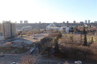Photo 29: 906 9720 106 Street in Edmonton: Zone 12 Condo for sale : MLS®# E4199907