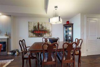 Photo 5: 906 9720 106 Street in Edmonton: Zone 12 Condo for sale : MLS®# E4199907