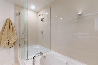 Photo 18: 906 9720 106 Street in Edmonton: Zone 12 Condo for sale : MLS®# E4199907
