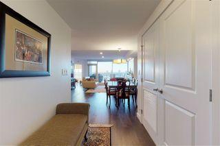 Photo 4: 906 9720 106 Street in Edmonton: Zone 12 Condo for sale : MLS®# E4199907
