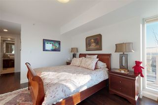 Photo 15: 906 9720 106 Street in Edmonton: Zone 12 Condo for sale : MLS®# E4199907