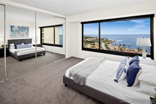 Photo 13: LA JOLLA Condo for sale : 3 bedrooms : 939 Coast Blvd #20H