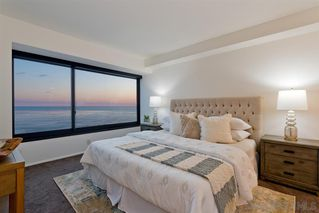 Photo 9: LA JOLLA Condo for sale : 3 bedrooms : 939 Coast Blvd #20H