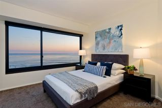 Photo 12: LA JOLLA Condo for sale : 3 bedrooms : 939 Coast Blvd #20H
