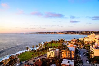 Photo 24: LA JOLLA Condo for sale : 3 bedrooms : 939 Coast Blvd #20H