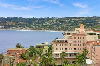 Photo 20: LA JOLLA Condo for sale : 3 bedrooms : 939 Coast Blvd #20H