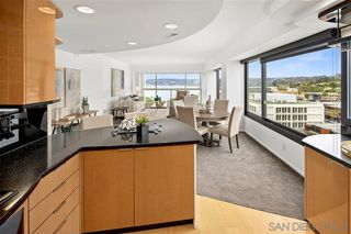 Photo 6: LA JOLLA Condo for sale : 3 bedrooms : 939 Coast Blvd #20H