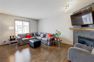 Photo 12: 38 PANATELLA Way NW in Calgary: Panorama Hills Detached for sale : MLS®# C4305268