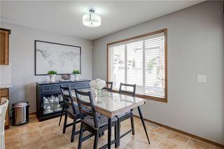 Photo 18: 38 PANATELLA Way NW in Calgary: Panorama Hills Detached for sale : MLS®# C4305268