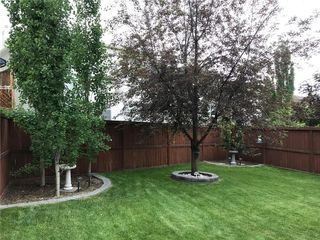 Photo 6: 38 PANATELLA Way NW in Calgary: Panorama Hills Detached for sale : MLS®# C4305268