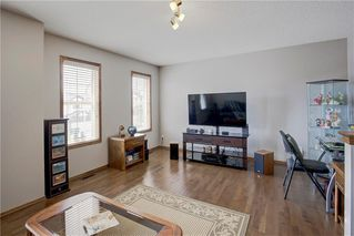 Photo 24: 38 PANATELLA Way NW in Calgary: Panorama Hills Detached for sale : MLS®# C4305268
