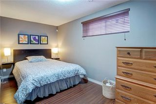 Photo 37: 38 PANATELLA Way NW in Calgary: Panorama Hills Detached for sale : MLS®# C4305268