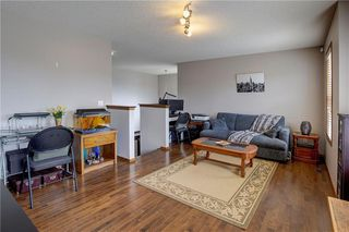 Photo 25: 38 PANATELLA Way NW in Calgary: Panorama Hills Detached for sale : MLS®# C4305268