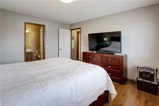 Photo 27: 38 PANATELLA Way NW in Calgary: Panorama Hills Detached for sale : MLS®# C4305268