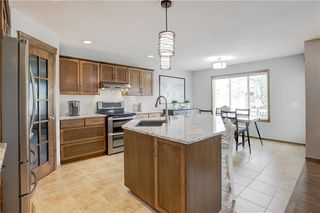 Photo 16: 38 PANATELLA Way NW in Calgary: Panorama Hills Detached for sale : MLS®# C4305268