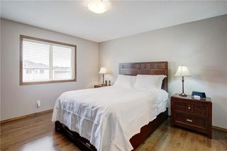 Photo 26: 38 PANATELLA Way NW in Calgary: Panorama Hills Detached for sale : MLS®# C4305268