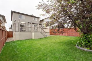 Photo 9: 38 PANATELLA Way NW in Calgary: Panorama Hills Detached for sale : MLS®# C4305268
