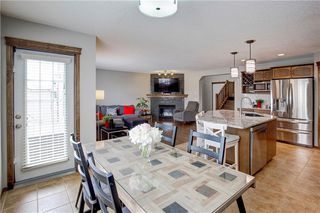Photo 19: 38 PANATELLA Way NW in Calgary: Panorama Hills Detached for sale : MLS®# C4305268