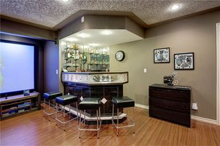 Photo 36: 38 PANATELLA Way NW in Calgary: Panorama Hills Detached for sale : MLS®# C4305268