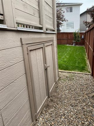 Photo 46: 38 PANATELLA Way NW in Calgary: Panorama Hills Detached for sale : MLS®# C4305268