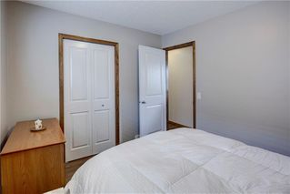 Photo 33: 38 PANATELLA Way NW in Calgary: Panorama Hills Detached for sale : MLS®# C4305268