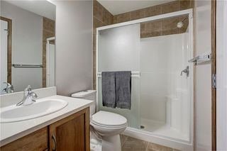Photo 28: 38 PANATELLA Way NW in Calgary: Panorama Hills Detached for sale : MLS®# C4305268