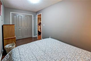 Photo 38: 38 PANATELLA Way NW in Calgary: Panorama Hills Detached for sale : MLS®# C4305268