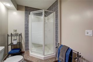 Photo 40: 38 PANATELLA Way NW in Calgary: Panorama Hills Detached for sale : MLS®# C4305268