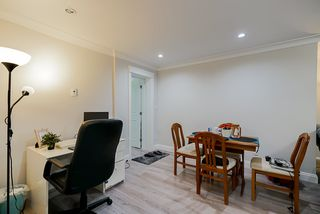 Photo 22: 5410 PATRICK Street in Burnaby: South Slope House for sale (Burnaby South)  : MLS®# R2472968