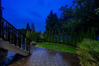 Photo 26: 5410 PATRICK Street in Burnaby: South Slope House for sale (Burnaby South)  : MLS®# R2472968