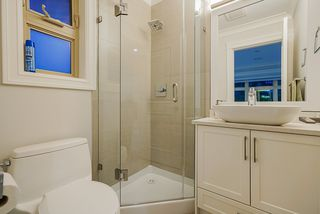 Photo 20: 5410 PATRICK Street in Burnaby: South Slope House for sale (Burnaby South)  : MLS®# R2472968