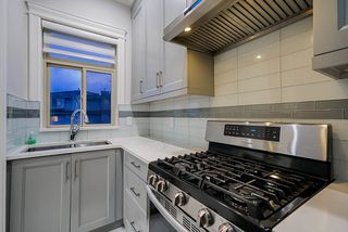 Photo 13: 5410 PATRICK Street in Burnaby: South Slope House for sale (Burnaby South)  : MLS®# R2472968