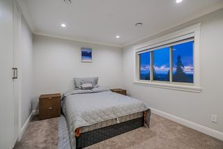 Photo 18: 5410 PATRICK Street in Burnaby: South Slope House for sale (Burnaby South)  : MLS®# R2472968
