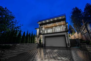 Photo 28: 5410 PATRICK Street in Burnaby: South Slope House for sale (Burnaby South)  : MLS®# R2472968