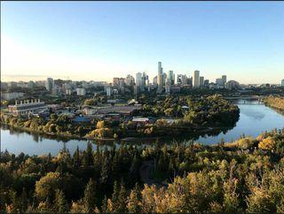 Main Photo: 1404 10135 SASKATCHEWAN Drive in Edmonton: Zone 15 Condo for sale : MLS®# E4205197