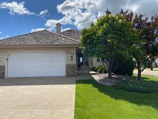 Main Photo: 730 BLACKWOOD Crescent in Edmonton: Zone 55 House for sale : MLS®# E4205770