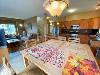 Photo 6: 951 Thrush Pl in Langford: La Happy Valley House for sale : MLS®# 838092