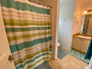 Photo 21: 951 Thrush Pl in Langford: La Happy Valley House for sale : MLS®# 838092
