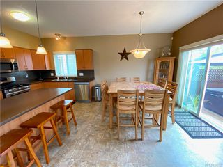 Photo 12: 951 Thrush Pl in Langford: La Happy Valley House for sale : MLS®# 838092