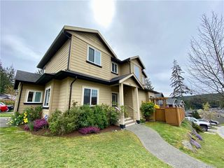 Photo 29: 951 Thrush Pl in Langford: La Happy Valley House for sale : MLS®# 838092