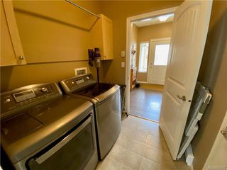 Photo 25: 951 Thrush Pl in Langford: La Happy Valley House for sale : MLS®# 838092