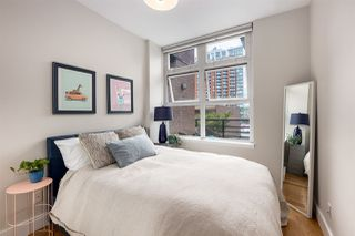 Photo 21: 290 E 11TH AVENUE in Vancouver: Mount Pleasant VE Townhouse for sale (Vancouver East)  : MLS®# R2478485