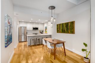 Photo 6: 290 E 11TH AVENUE in Vancouver: Mount Pleasant VE Townhouse for sale (Vancouver East)  : MLS®# R2478485