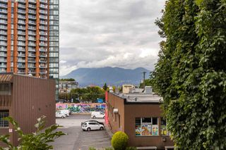 Photo 17: 290 E 11TH AVENUE in Vancouver: Mount Pleasant VE Townhouse for sale (Vancouver East)  : MLS®# R2478485