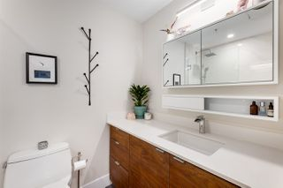 Photo 20: 290 E 11TH AVENUE in Vancouver: Mount Pleasant VE Townhouse for sale (Vancouver East)  : MLS®# R2478485