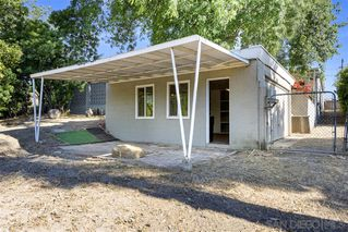 Photo 19: SPRING VALLEY House for sale : 3 bedrooms : 10194 Ramona Dr