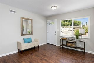Photo 16: SPRING VALLEY House for sale : 3 bedrooms : 10194 Ramona Dr