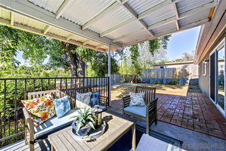 Photo 9: SPRING VALLEY House for sale : 3 bedrooms : 10194 Ramona Dr